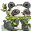 Orimex's avatar