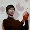 orimin's avatar