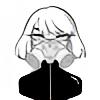 Oriming's avatar