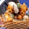 Orimuichi's avatar