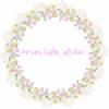 Orin-life-style's avatar
