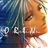 orin's avatar