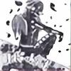 orin3's avatar