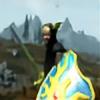 Orindoomhammer's avatar