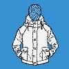 oriniity's avatar