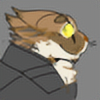 OrinKitsune's avatar
