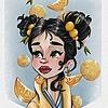 orinta92's avatar