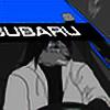 OrinWolf's avatar
