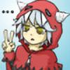 Orio94's avatar