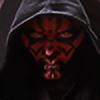 oriod01's avatar