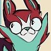 Oriollle's avatar