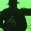 Orion--13's avatar