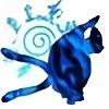 Orion-Aurion's avatar