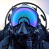 Orion-Cross's avatar