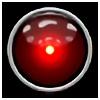 orion-mk3's avatar