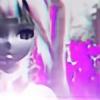 Orion-P's avatar