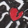 orion-redde's avatar