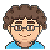 Orion-Sama's avatar
