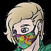 Orion-Starshine's avatar