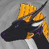Orion10101's avatar