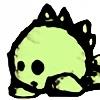 Orion2194's avatar
