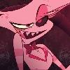 orion300's avatar