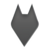 orion313's avatar