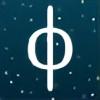 orion732's avatar