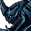 Orionali's avatar