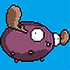 orionamastacia's avatar