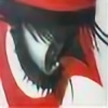 OrionAram's avatar