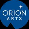 OrionArtsGames's avatar