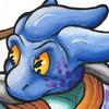 OrionAurora's avatar