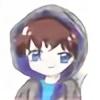 orionbbb's avatar