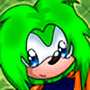 OrionDanger's avatar