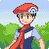 OrionDarkmatter's avatar