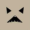 OrionDeLong's avatar