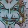 OrionfallstaR's avatar