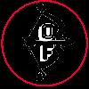 OrionForever's avatar
