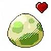 OrionFrenzy's avatar