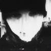 orionHA's avatar