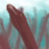 Orionide5's avatar