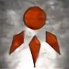 OrionisAnimations's avatar