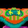 orionizes's avatar