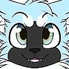 OrionKitsune's avatar