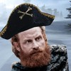OrionLivez's avatar