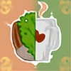 OrionModgur's avatar