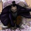 OrionMoonBoy's avatar