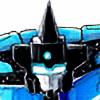 orionpaxg1's avatar