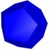 OrionSagan's avatar